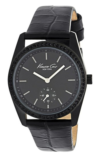 Kenneth Cole KC2603
