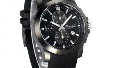 Kenneth Cole IKC 1844