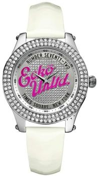 Marc Ecko The Rolie E10038M2