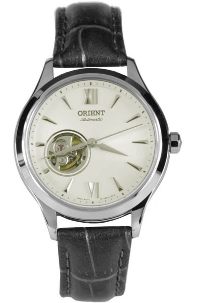 Orient Fashionable Automatic DB0A005W