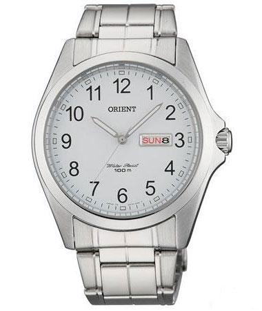 0b0bc22b2 Porovnání náramkových hodinek Orient Classic UG1H002W a Orient Basic ...