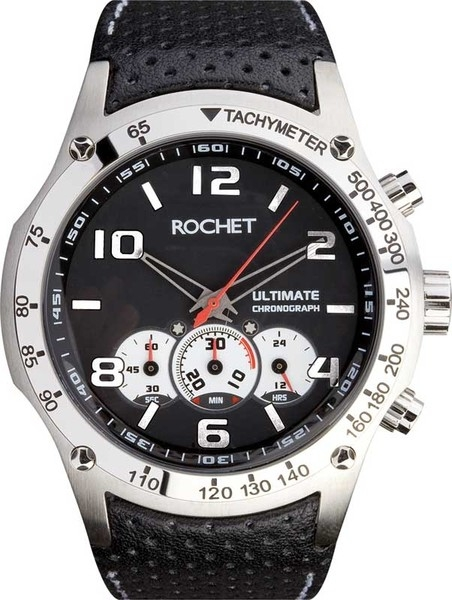 Rochet Ultimate W104105