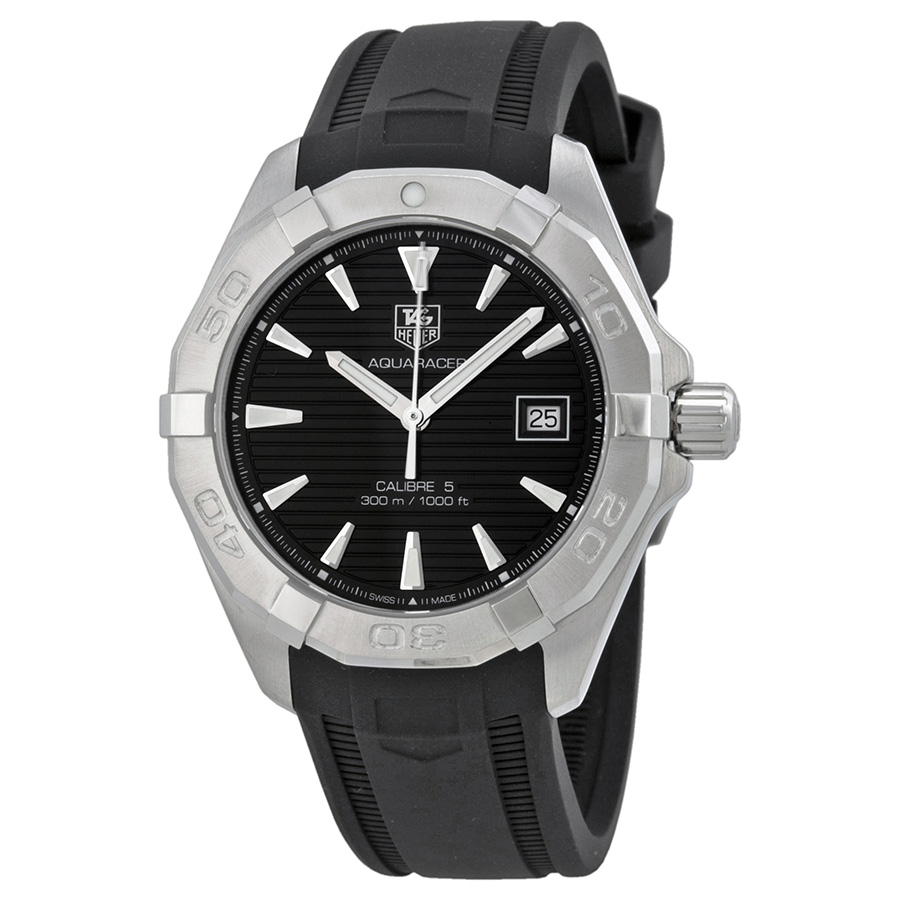 Tag Heuer Aquaracer WAY2110.FT8021