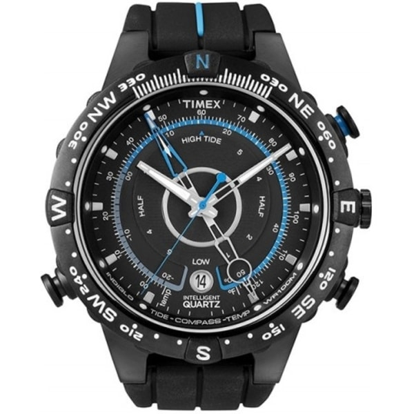 Timex Expedition T49859