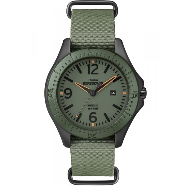 Timex Expedition T49932
