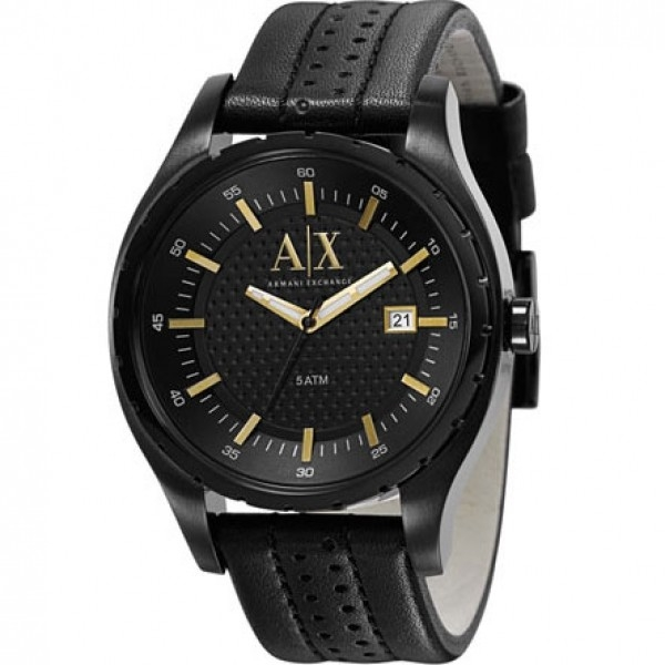 Armani Exchange Active AX1091
