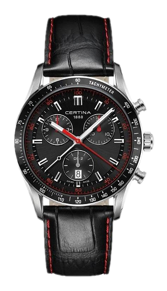 Certina DS-2 Chronograph C024.447.16.051.03