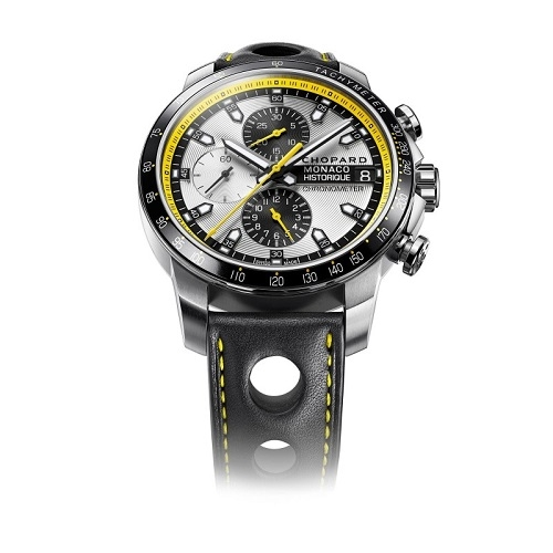 Chopard GPMN Chrono
