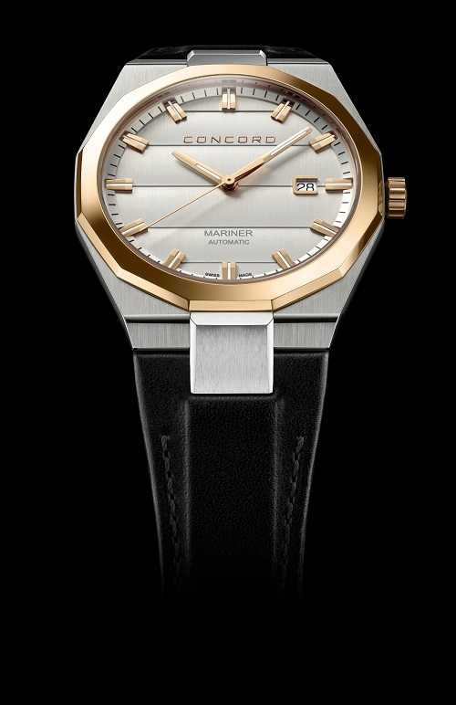 Concord Mariner Gent Automatic