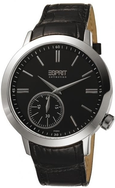 Esprit HELIO NIGHT EL101021F01
