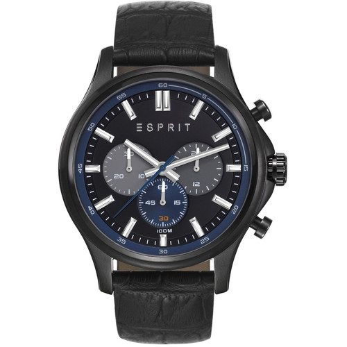 Esprit Mathias Night ES108251002