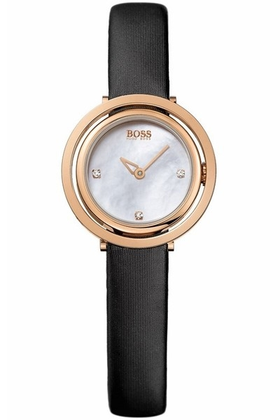 Hugo Boss Black 1502276