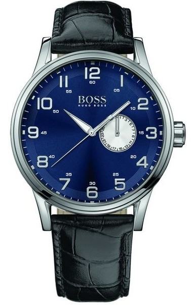 Hugo Boss Black 1512790