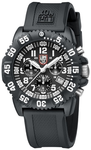 Luminox 3081 Colourmark