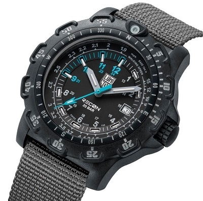 Luminox Recon Pointman 8823.KM