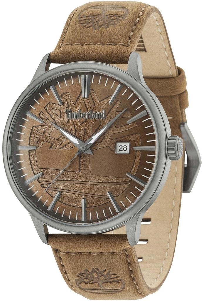 Timberland Edgemont - TBL.15260JSU 12 - TimeStore.cz 0fc5f4aa2d6
