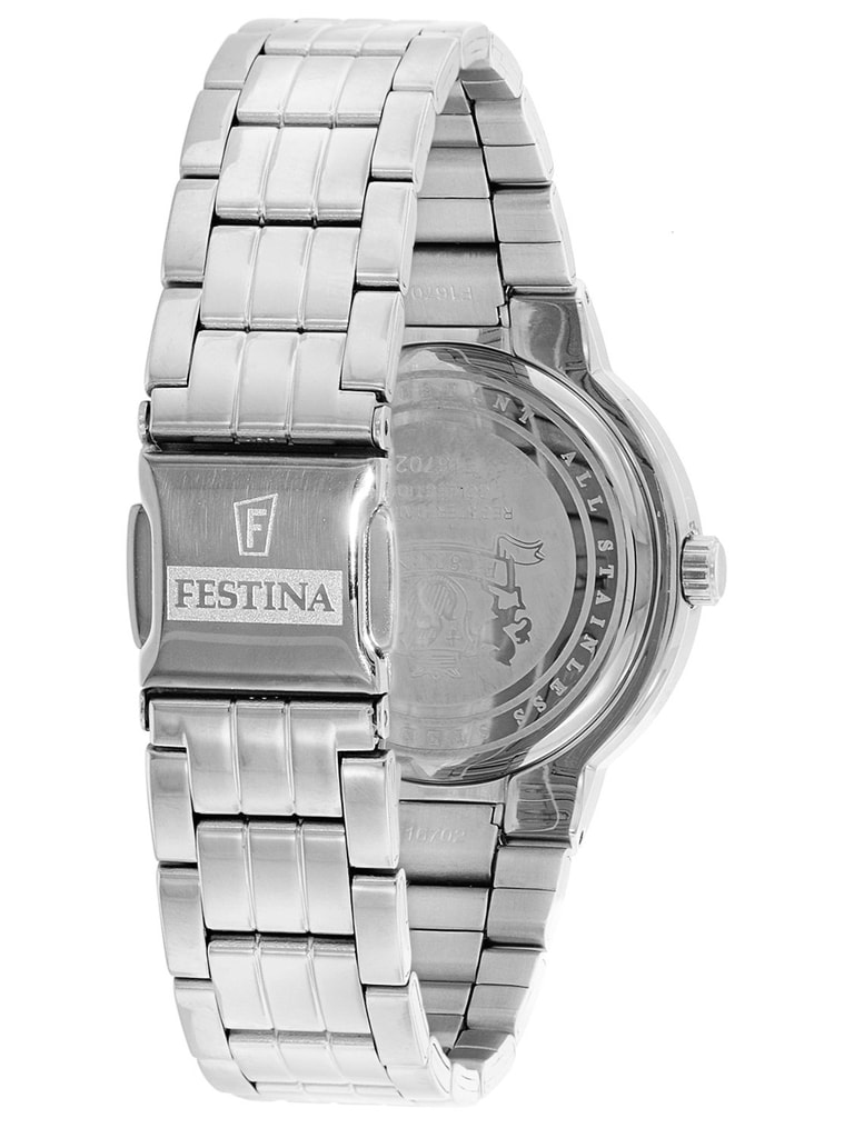 Festina Mademoiselle - 16700 1 - TimeStore.cz e0c6a4a68e