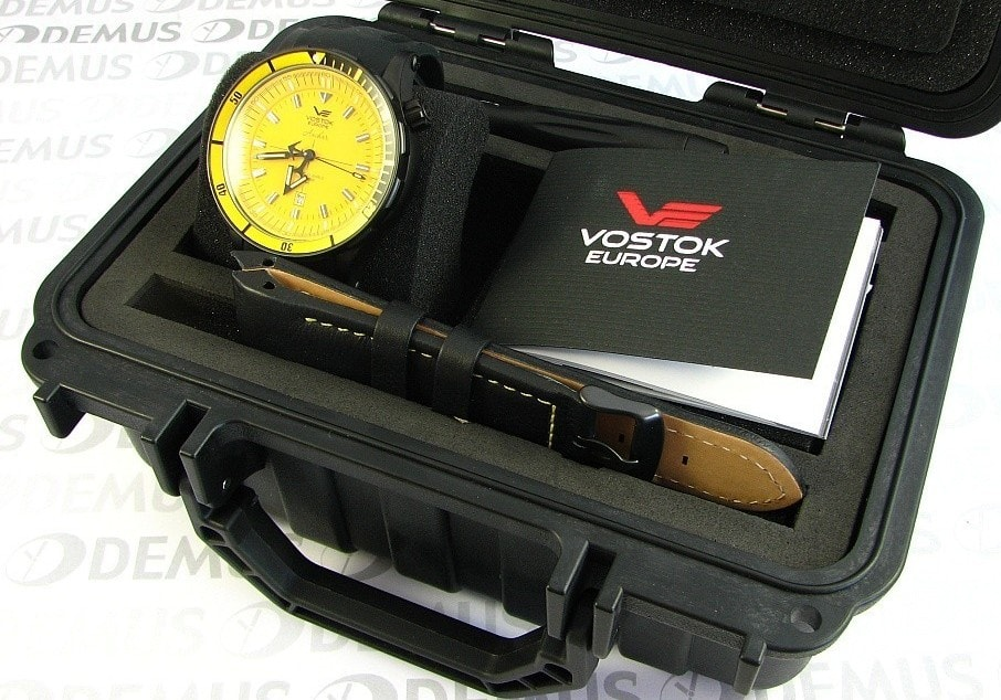 Vostok Europe Anchar Submarine Automatic - NH35A-5104144 - TimeStore.cz 4c3cc8ca5c3