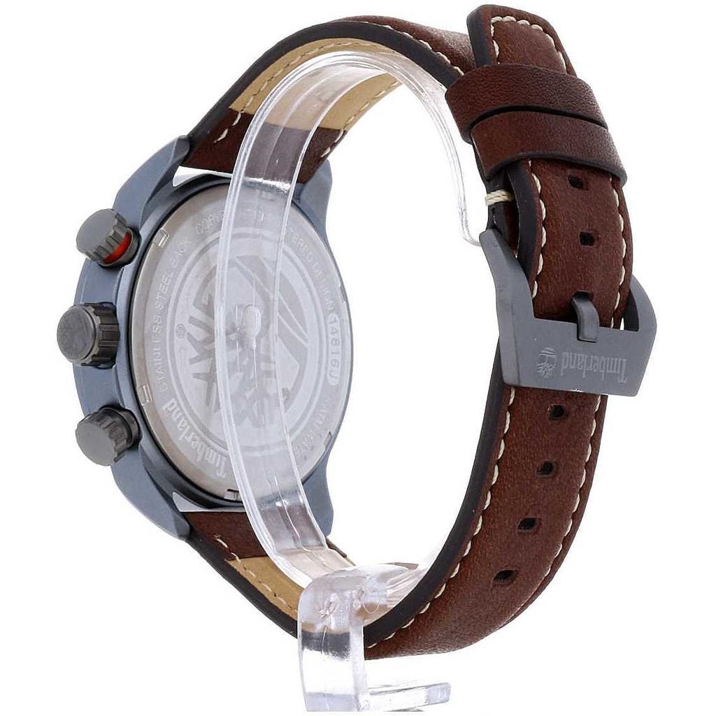 3617a735a02 Timberland Henniker II - TBL.14816JLU 02A - TimeStore.cz
