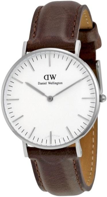 Daniel Wellington Classic Bristol - 0611DW - TimeStore.cz 432b3131a5