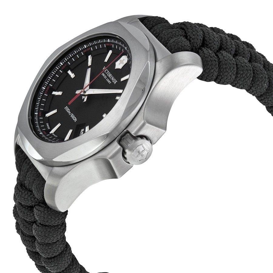 Victorinox I.N.O.X. - 241726 - TimeStore.cz 71bb1fe186b