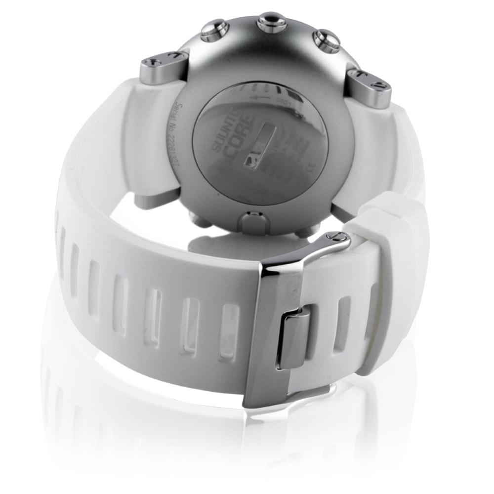 Suunto Core Alu Pure White - SS018735000 - TimeStore.cz f5353b9bfc