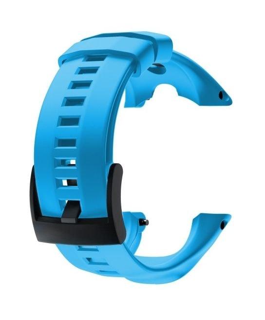 Suunto Ambit3 Peak Sapphire Blue - SS022305000 - TimeStore.cz 4186d7f5bc7