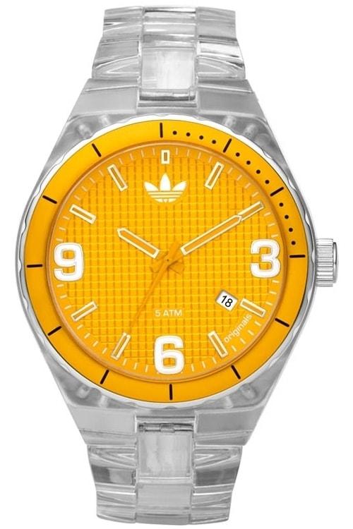 Adidas originals - ADH2510 - TimeStore.cz 5dfae4b1b2