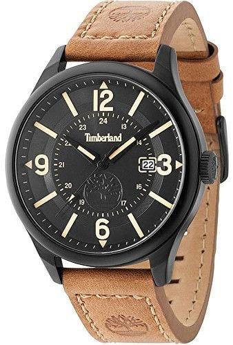 Timberland Blake - TBL.14645JSB 02 - TimeStore.cz e556a8f466