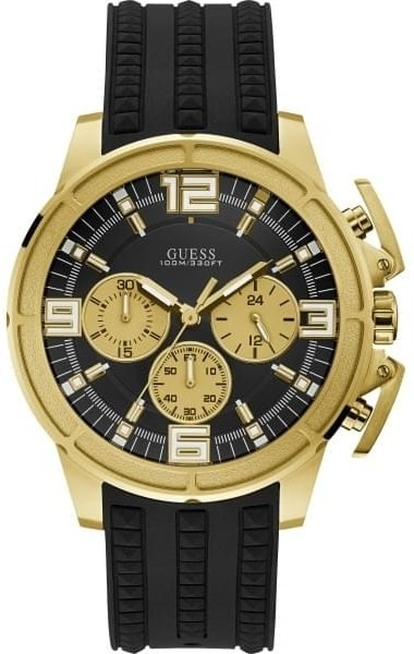 Guess Apollo - W1115G1 - TimeStore.cz b7783ef4cd8
