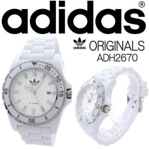 Adidas Originals Cambridge - ADH2670 - TimeStore.cz a8c26a7fd1