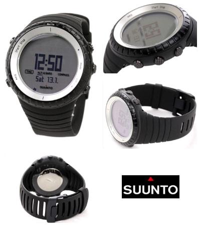 Suunto Core Glacier Gray - SS016636000 - TimeStore.cz 2995007aa3b