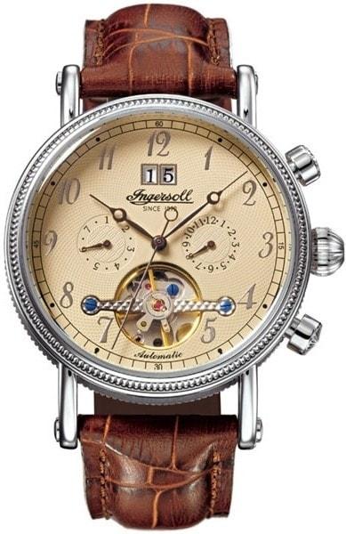 Ingersoll Richmond - IN1800CR - TimeStore.cz 0d681a8dff