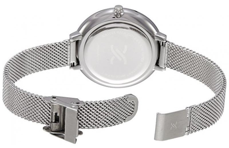 Daniel Klein - BOX DK11473-1 - TimeStore.cz 91da598aae7