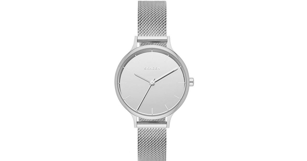 Hodinky Skagen - TimeStore.cz 13d2357d48