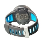 Suunto Quest Blue