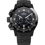 Edox  Chronorally 1