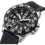 Luminox 3151 Navy Seals