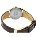 Citizen Stiletto Eco Drive