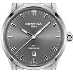 Certina DS-2 Precidrive