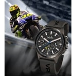 TW Steel VR 46 Valentino Rossi
