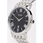 Hugo Boss Black Classic Gentleman