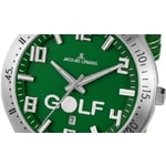 Jacques Lemans Golf