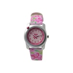 Esprit Tropical flowers pink