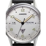 Junkers G38 Day-Date