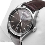 Certina DS 1 Day-Date