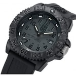 Luminox 7051.BO Colormark