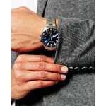 Hugo Boss Black  Deep Ocean