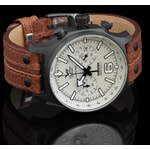 "Vostok Europe Expedition ""NORTH POLE-1"" Chrono"