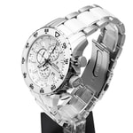 Festina Ceramic Chrono
